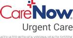 Care Now Urgent Care