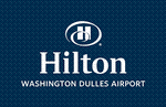 Hilton-Washington Dulles Airport