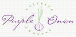 Purple Onion Catering