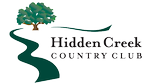 Hidden Creek Country Club