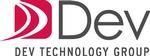 Dev Technology Group