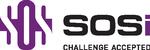 SOS International LLC