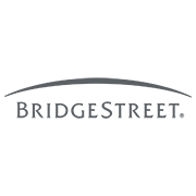 BridgeStreet - Short Term Furnished Apartments