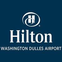 Hilton-Washington Dulles Airport