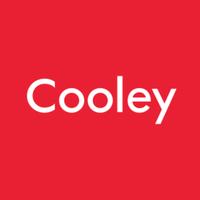 Cooley LLP