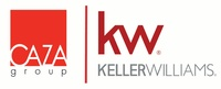 The CAZA Group at Keller Williams