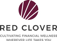 Red Clover Financial Planning, LLC