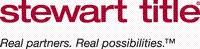 Stewart Title & Escrow, Inc. - Rich Liuzzi
