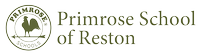 Primrose School of Reston