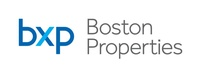 Boston Properties, Inc.