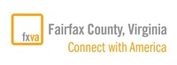 Fairfax County Convention & Visitors Corp.