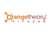 Orangetheory Fitness Reston