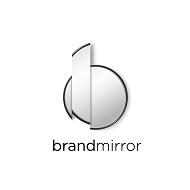 BrandMirror