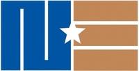 National Events LLC
