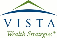 VISTA Wealth Strategies LLC