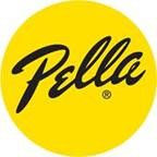 Pella Mid Atlantic