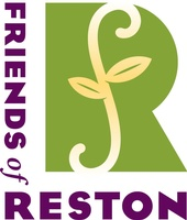 Friends of Reston