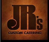 J.R.'s Goodtimes, Inc.