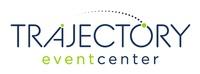 Trajectory Event Center
