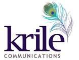KRILE COMMUNICATIONS LLC