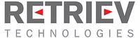 RETRIEV TECHNOLOGIES INC