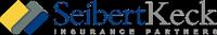 Seibert Keck Insurance