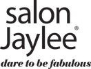 Salon Jaylee - Rolling Acres Plaza