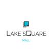 Lake Square Mall/Village Lake Promenade