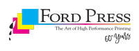 Ford Press Inc.