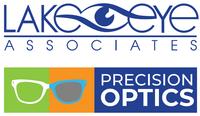 Lake Eye Associates & Precision Optics