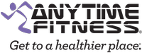 Anytime Fitness of Leesburg (US Hwy 441)