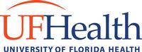Central Florida Health-LRMC