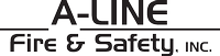 A-Line Fire & Safety