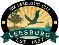 City of Leesburg Electric