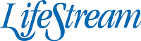LifeStream Behavioral Center