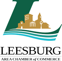 Leesburg Area Chamber of Commerce Foundation