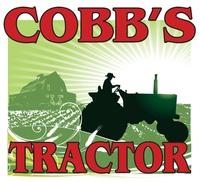 Cobb's Triangle Tractor, Inc.