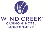 Wind Creek Casino & Hotel Montgomery