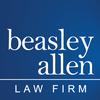 Beasley, Allen, Crow, Methvin, Portis & Miles, P.C.