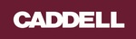 Caddell Construction Co. (DE), LLC