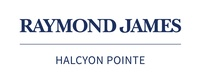 Raymond James at Halcyon Pointe