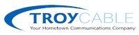 Troy Cablevision, Inc