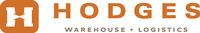 Hodges Warehouse + Logistics
