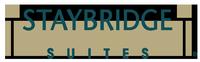 Jerry Kyser Builder, Inc.