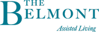 The Belmont Assisted Living Facility