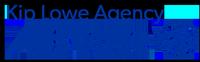 Allstate Insurance - Lowe Agency