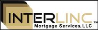 InterLinc Mortgage Services, LLC