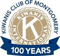Kiwanis Club of Montgomery