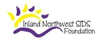 Safe Start aka Inland Northwest SIDS Foundation