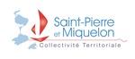 Collectivité Territoriale de Saint-Pierre et Miquelon